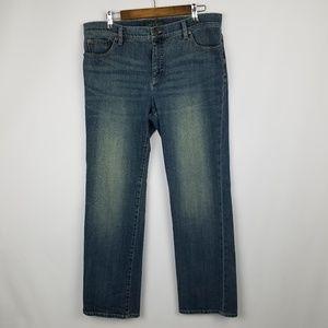 LRL Lauren Jeans Co. by Ralph Lauren
